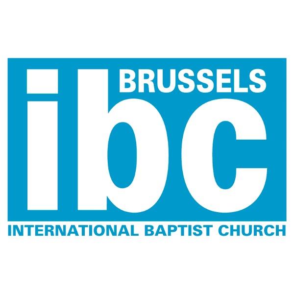 IBC Brussels Sermons